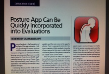 Apps for PTs