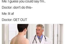 Lol memes