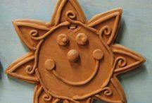 Keramika - nápady na kurzy pro děti