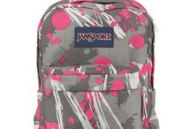 Back To School / Cute and stylish school accessories for 7-12th grade girls / by Mattie Kat