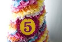 Birthday Party Gift Ideas