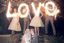 4 sparkler ideas  and tips