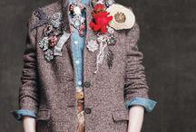 style  / by Stephanie Ramirez