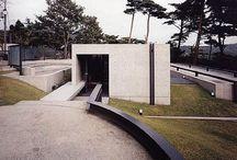 Tópicos -  Koshino House