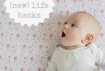 MUM LIFE // parenting tips and tricks aplenty! / Being a mum can feel HARD so here are lots of tips, tricks and advice which should make your life a little bit easier - life hacks, lists, activity ideas, the lot!