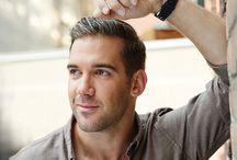 Photo Fun: Headshot Tips For Guys