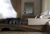 Executive / Beds