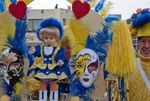 Carnaval Genk 2013