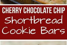 cookies bar
