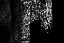 Simulacro / Progetto Fotografico Simulacro. Alessandro Vangone. 2014.