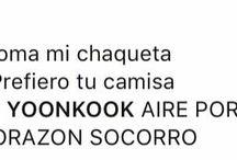 YOONKOOK