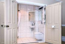 fürdőszobàk
