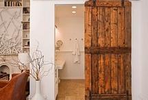 schuif deur