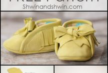 baby shoes prewalk