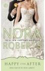 """BooksByNoraRoberts.com """"The Bride Quartet Series"""""""