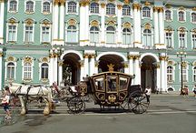hermitage winter palace