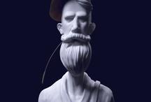 Ref Beard