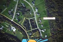 Tully, New York Real Estate south of Syracuse, 5 acres