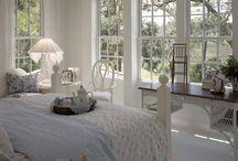 bedroom / by Brenda