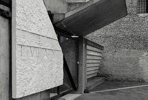 Architecture_Entrance