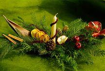 Boże Narodzenie / Christmas