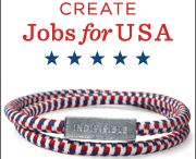 Links We Like / Places to visit online to find USA made goods or programs supporting USA made goods!