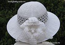 czapki, kapelusze