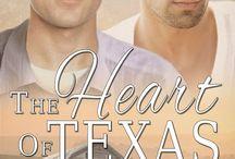 Texas Series