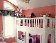 Ha majd egyszer lesz Pannának szobája