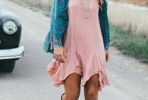 kjoler <3