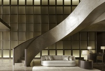 Stairs / by Edmyer Concepts