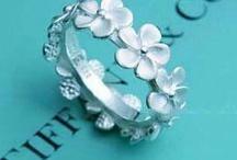 Jewelry, darling! / by Katy