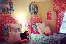 Sisters room ideas