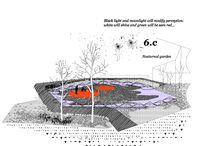 Arquitectura / arquitecturas interesantes
