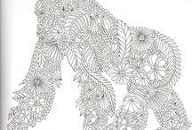 ARTISANAT/CRAFTS/DESIGN/