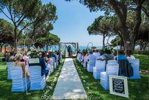 Algarve wedding venues / Algarve Weddings by Rebecca quinta da lago weddings / vilamoura weddings / albufeira weddings / alvor weddings