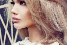 Hair Crush <3