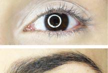 Goc Make up/ Goc Maquillaje