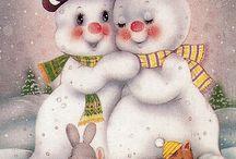 Juleprint
