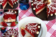 cakes *.*