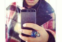 Me, Myself & I / #ootd #wiwt #fwis #sotd
