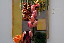 interprative floral design