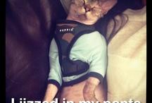 Minton / My sphynx cat Minton