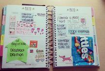 Mi Little Journal