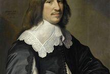 1640s