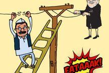 Fataaak