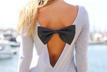 kleding (maken)