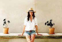 Resort Fashion by Terra Nova