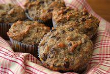 Back to school snack ideas / Back to school healthy snacks, some even gluten free www.taylormadeorganics.com