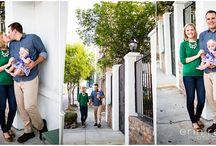Covington LA Family Pictures / Covington LA Family Pictures, Family Portraits, Children, Kids, Siblings, Couples, Families